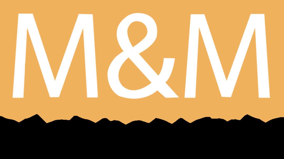 MyM Producciones